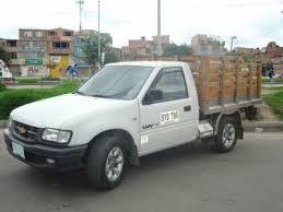 Recolección de escombros Medellín