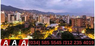 Acarreos en Medellín Baratos